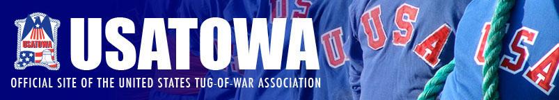 United States Amateur Tug of War Association